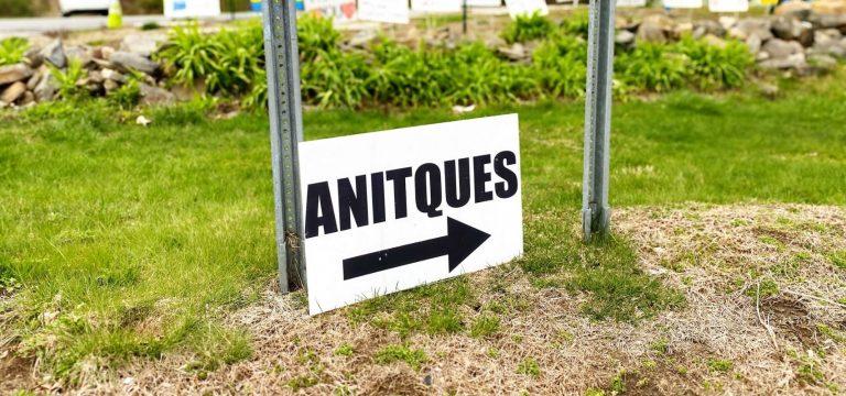 Avoid typos